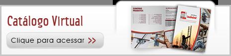 Catálogo de Peças Plásticas em Espaçadores para Ferro e Concreto
